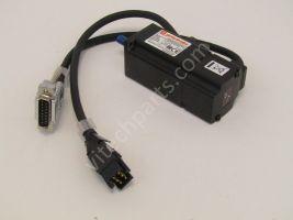 Servo Tecnica APM-SA01ACN-8-SC2