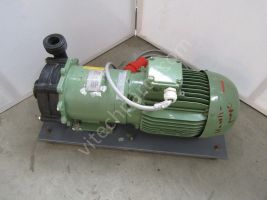 Sondermann RMPP-30/400-90S / 3000W
