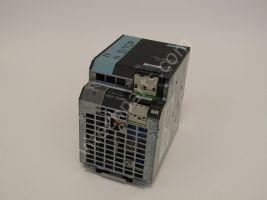 Siemens 6EP1 334-3BA00