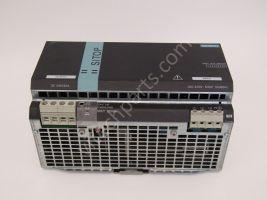 Siemens 6EP1 437-3BA00