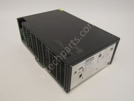 Siemens 6EP1 437 2BA10