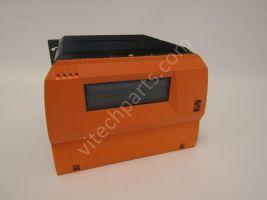 B&R 5PC600.SX05-01 / 5P62:jonred-01