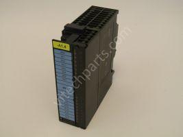 Siemens 6ES7 321-7BH01-0AB0