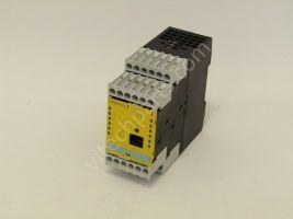 Siemens 3RK1105-1BE04-0CA0
