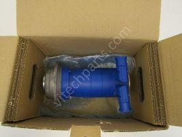 Wittenstein TPM010-031K-600P-BP0-030IFSTD