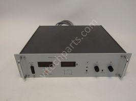 Delta Elektronika SM15-200D