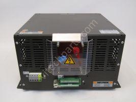 Munk D400 G100/100 WRG-TFMYCTI