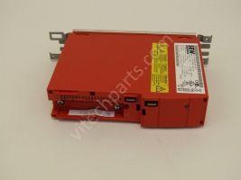 SEW MC07B0003-2B1-4-00