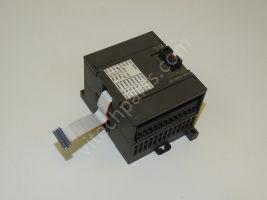 Siemens 1P6ES7 223-1BH20-0XA0