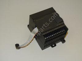 Siemens 6ES7 223-1BH21-0XA0