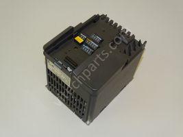 Siemens 6SE6420-2AB21-1BA1