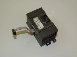 Siemens 1P6ES7 221-1BF20-0XA0