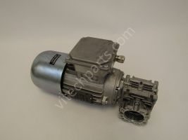 Nerimotori AI63A4