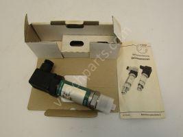 VDO Industrie-Messtechnik 3276.043.001