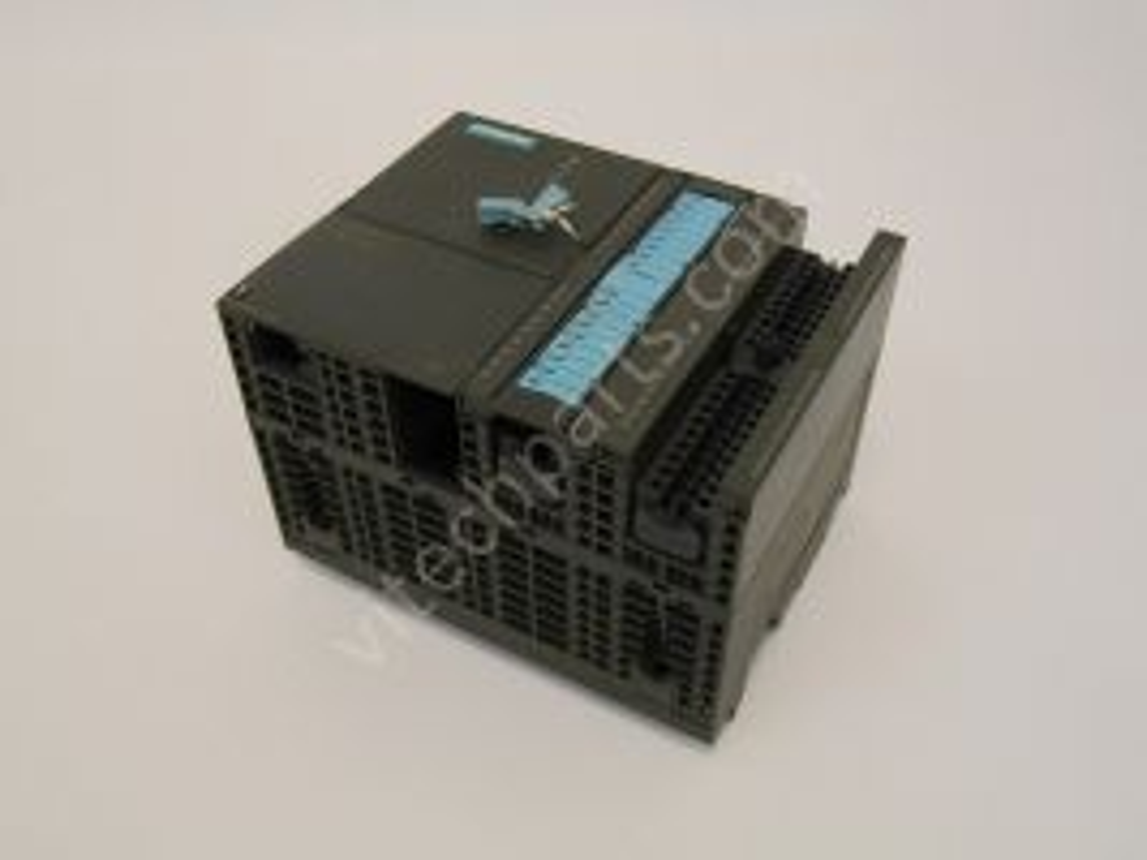 Siemens 6ES7 314-5AE03-0AB0