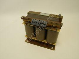 Safe Transformer 400-230V