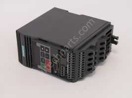 Siemens 6SE3210-7BA40