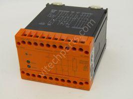 Dold BN5983.53 / 24VDC
