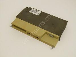 Siemens Simatic S5 6ES5 943-7UB11