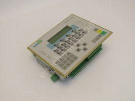 Siemens 6ES7633-1DF01-0AE3