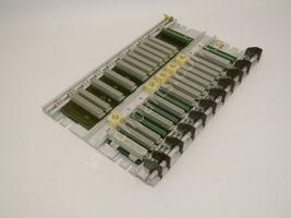 Siemens 6ES5 700-3LA12