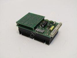 Zebotronics SE 1000.08.60 T48
