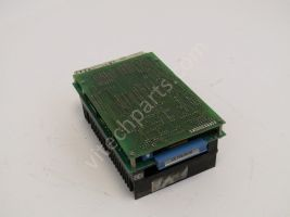 Zebotronics SE P05.08.60