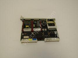 Siemens Simatic 6ES5 544-3UA11