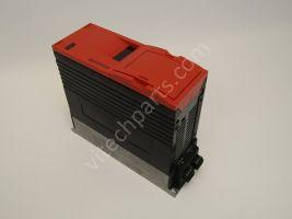 SEW MDS60A0015-5A3-4-00