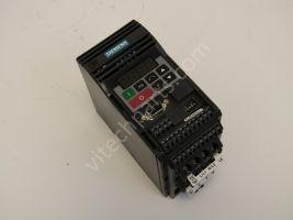 Siemens 6SE3213-6BA40