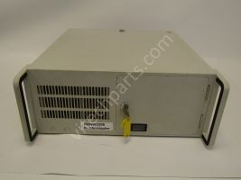 Kuttler IPC for HS 220U
