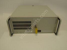 Kuttler IPC for BL200