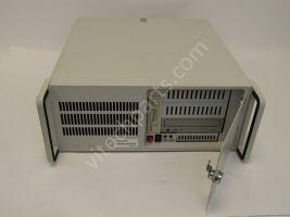 Kuttler IPC for HS 200 L