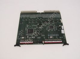 ESI 115452 REV.E