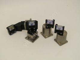 ESI Various Laser Mirror 4 pcs