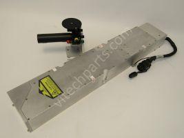 JDSU Q301-HD-4919A