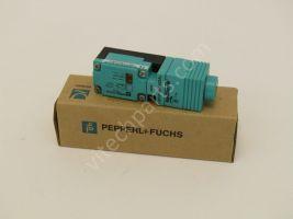 Pepperl+Fuchs OJ 200-M1K-E23/Ex