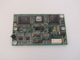 MicroTouch Systems 5405401 REV 2.4