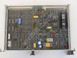ATG EL055