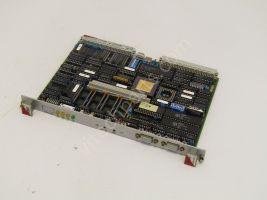 Proteus CPU20D