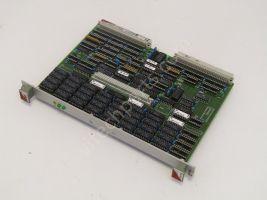 Proteus RAM8DP