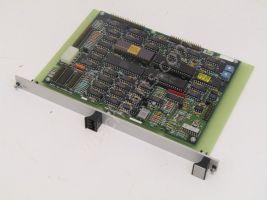 ATG RMT1002-05E