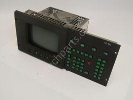 Bosch CC100