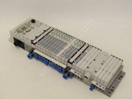 Festo MPA-FB-VI / CPX-GE-EV-S