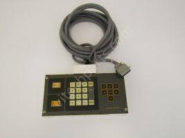 ORC Keyboard