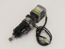 NTN DM3201SG-B3-1