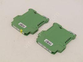 Phoenix Contact MCR-C-I/U-0-DC / set of 2 pcs