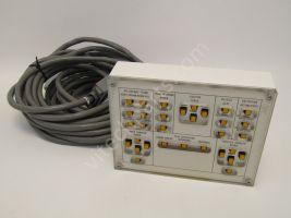 ORC Control Box