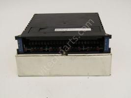 Schneider Electric Telemecanique TSX DST 835