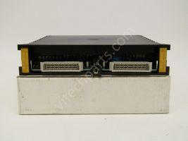 Schneider Electric Telemecanique TSX DET 3242
